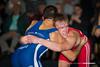 -web-8890 (Marcel Tschamke) Tags: wrestling germanwrestling drb deutscher ringer bund ringen nackenheim heilbronn reddevilsheilbronn bundesliga