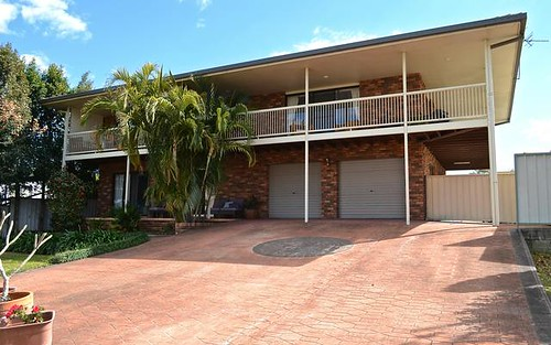 47 Pulbah Street, Morisset NSW