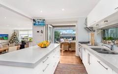 80 Beatrice Street, Balgowlah Heights NSW