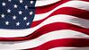 Flag-1922-Edit2 (Michael-Wilson) Tags: michaelwilson flag america patriotism starsandstripes usa unitedstates unitedstatesofamerica redwhiteandblue independance independanceday 4thofjuly