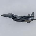 Boeing F-15E Strike Eagle thumbnail