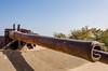 SENEGAL -  370 (Giulio Mazzini) Tags: adventure africa avventure black desert face free holiday landscape libertà portrait river senegal sun teranga world