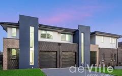 2/43 Lyton Street, Blacktown NSW
