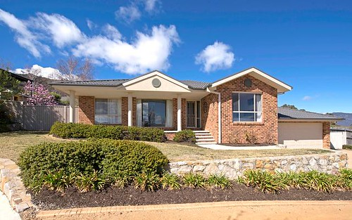 35 Olive Pink Crescent, Banks ACT