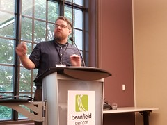 TMI Consulting Workshop (m.gifford) Tags: bcorp championsretreat2017 bthechange benefitcorporation biz conference toronto bcorporation ontario canada bcorpretreat championsretreat tmiconsulting tmi consulting