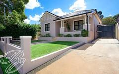 25 Dean Street, Strathfield South NSW