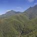 Greenery mountain ranges - Wugongshan, China