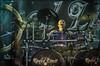 Speed Limit October 2017 (guenterleitenbauer) Tags: 1dx 2017 guenter günter konzert konzertfotografie leitenbauer limit metal music musik oberösterreich rock rockhouse salzburg speed bild bilder catwalk concert flickr foto fotos gig gunskirchen hardrock heavy konzertfoto oktober picture pictures roll speedlimit wwwleitenbauernet österreich wels drums drummer schlagzeuger hannes