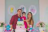 Amanda 💖🎀💙 2 anos (Renata Ramos Fotografia) Tags: aniversário infantil escola niver bday galinha pintadinha rosa pink baby girl fotografia criança photo decoração docinho personalizados