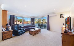 24/13-15 Moore Street, West Gosford NSW