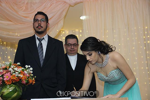Casamento Coletivo (165)