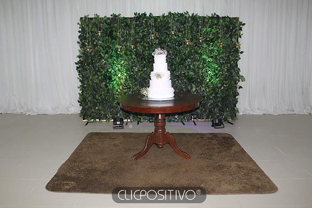 Casamento Coletivo (6)