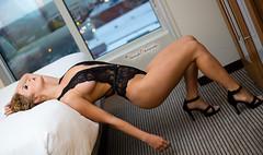 Delane (Stunnaful-Photography) Tags: stunnafulphotos stunnaful art fashion victoriasecret girl boudoir glamour canon5dmarkiii light indoors vintage curlyhair babe sexy flawless photography