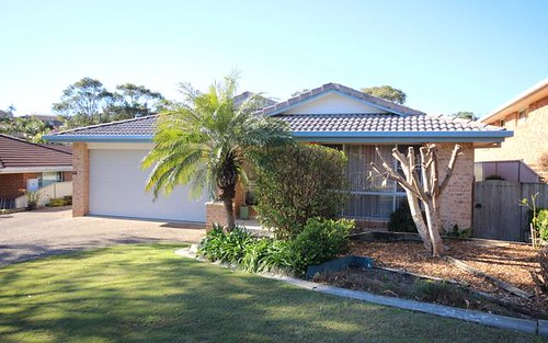 1/21 Cocos Crescent, Forster NSW