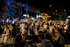 RocktoberFest (FlotographyATX) Tags: austin domain fuji life people rockrose rocktoberfest street xpro2 event night