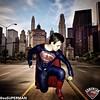 #Supermancosplay Superman Cosplay #YegSuperman Edmonton Superman. DCEU Superman #EASuperman  #CalgaryExpo  Calgary Expo #EdmontonExpo #edmontonsuperman #dceu #justiceleaguecosplay #edmontoncosplay #yegcosplay (eaSUPERMAN) Tags: supermancosplay yegsuperman easuperman calgaryexpo edmontonexpo edmontonsuperman dceu justiceleaguecosplay edmontoncosplay yegcosplay