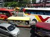 RIMG4721 (renan & cheltzy) Tags: taft buendia jeepney pasay