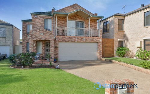 6 Ross St, Currans Hill NSW