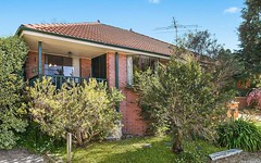 5/4-8 Hume Avenue, Wentworth Falls NSW