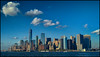 _SG_2017_09_0174_IMG_2017-09-07 17.58.56 303-IMG_20170907_1758565 (_SG_) Tags: new york ny iloveny ilovenewyork newyork newyorkcity thecityneversleeps manhattan skyline manhattanskyline finance finanzdistrikt freedom tower freedomtower staten island ferry statenislandferry fähre staatenislandfähre wasser water blauer himmel blue sky boot boat wolkenkratzer skyscraper