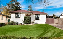 25 Pineleigh Road, Lalor Park NSW