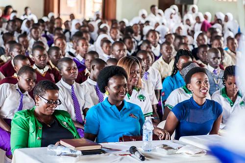 international-day-of-the-girl-child-uganda-2059