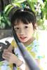 IMG_0909 (Zell&Jenny) Tags: aba hello baby child zell jenny giaphu vankhanh cute socute happy