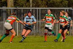 JK7D1010 (SRC Thor Gallery) Tags: 2017 sparta thor dames hookers rugby