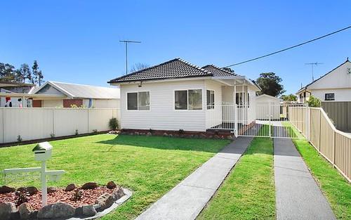 7 Doonside Crescent, Blacktown NSW