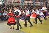 Chilenidad 2017 2 (facebookcelf) Tags: chilenidad 2017 2