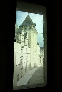 Chateau de Pau, Henri IV (3)