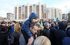 IMG_2875 (Slavik Terebov) Tags: canon50200l vologda people street russia canon6d canon1740l cherepovets canon70300 алиса