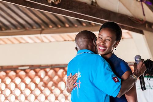 international-day-of-the-girl-child-uganda-2054