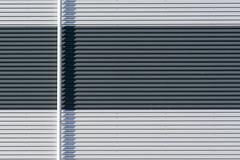 Drain, shadow and wall (Jan van der Wolf) Tags: map17236ve silver grey wall facade regenpijp pipe shadow schaduw lines lijnen simple minimalism minimalistic minimalisme minimal drain composition compositie abstract monochrome monochroom architecture architectuur