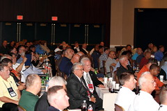 MTD 2016 Convention - 1 of 230 (95)