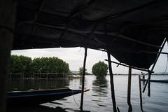 * (Sakulchai Sikitikul) Tags: street snap streetphotography songkhla sony a7s voigtlander 28mm thailand seascape sea fisherman fishing boat