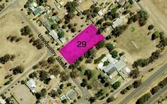 29 Uranquintry Street, Uranquinty NSW