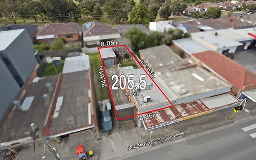 62 Newlands Rd, Coburg North VIC 3058