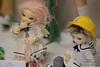 2017animasia27 (Nathy1317) Tags: animasia2017 standdoll doll intérieur yosd bimong littlefee sugarchu fairyland