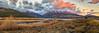 Twin Lakes Wider Panorama (10-18-16) (ryan11-17) Tags: twinlakes rockies rockymountains panorama colorado