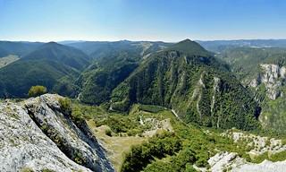 местност Орлово Око, връх Свети Илия, планина Родопи Orlovo Oko, top Sveti Iliya,  Rodopi mountain DSC_0005_0013