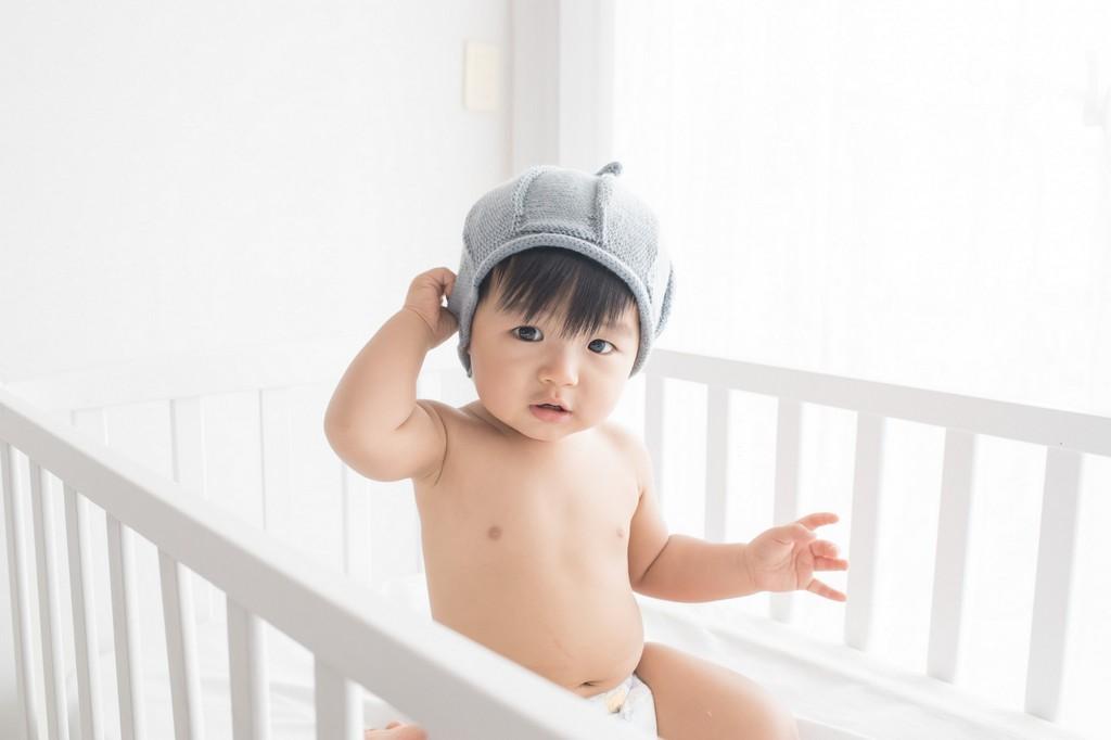 37124719653 cd9902ca51 o [兒童攝影 No71] Chen Han   1Y
