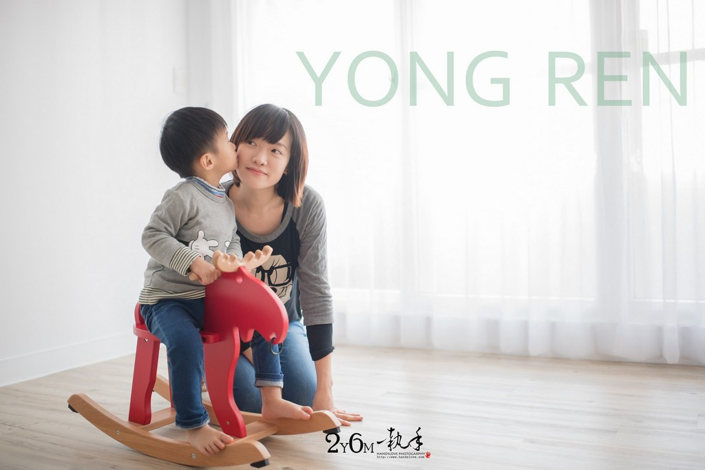 37124725393 792160d85e o [兒童攝影 No76] Yong Ren   2Y