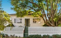 84 Hill Street, Quirindi NSW