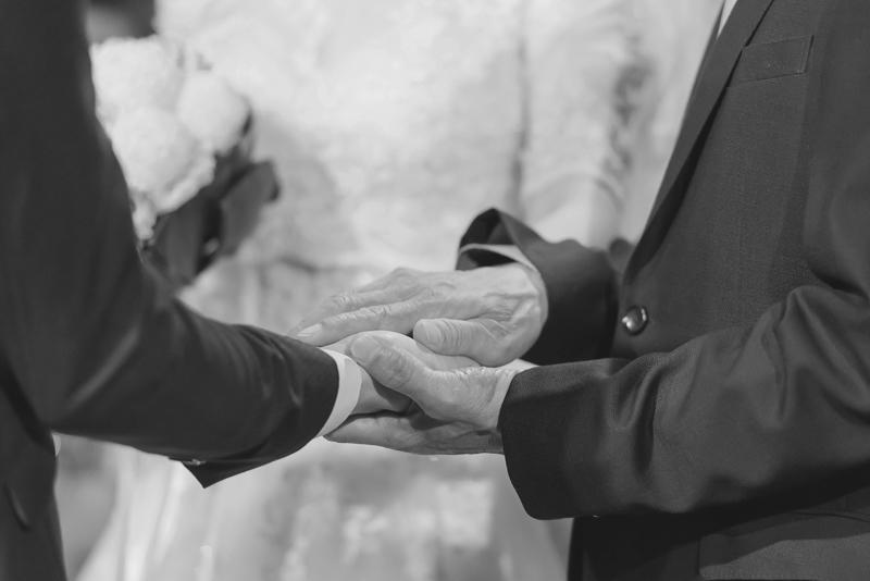 君悅婚宴,君悅婚攝,君悅飯店,婚禮主持旻珊,婚攝,新祕ZOE,新祕巴洛克,MSC_0034