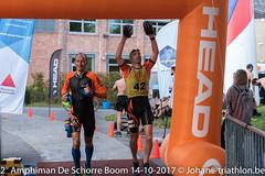 schorre2017-589