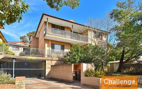 12/30-34 Seventh Avenue, Campsie NSW