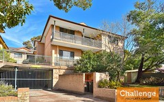 12/30-34 Seventh Avenue, Campsie NSW