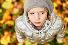 Beautiful girl. (vladimirfeofanov) Tags: portrait sonya7r a7r f18 50mm sony