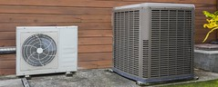 https://t.co/Rgtu1g4gNy The extreme climate in Arizona can take a toll on you heating and cooling system. #SunriseMechanical (Sunrise Mechanical Inc) Tags: air conditioning repair peoria az installation duct cleaning